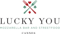 lucky-you_mozzarella_logo